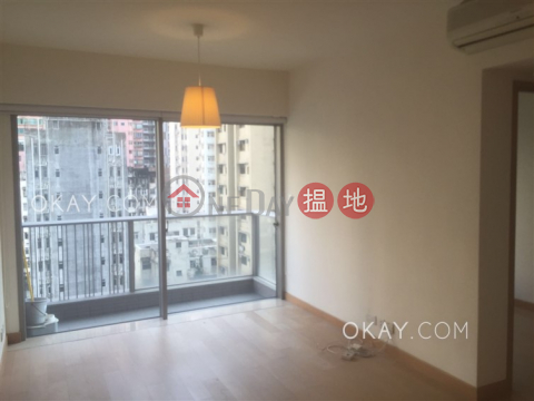 Luxurious 3 bedroom with balcony   For Sale Island Crest Tower 1(Island Crest Tower 1)Sales Listings (OKAY-S5386)_0