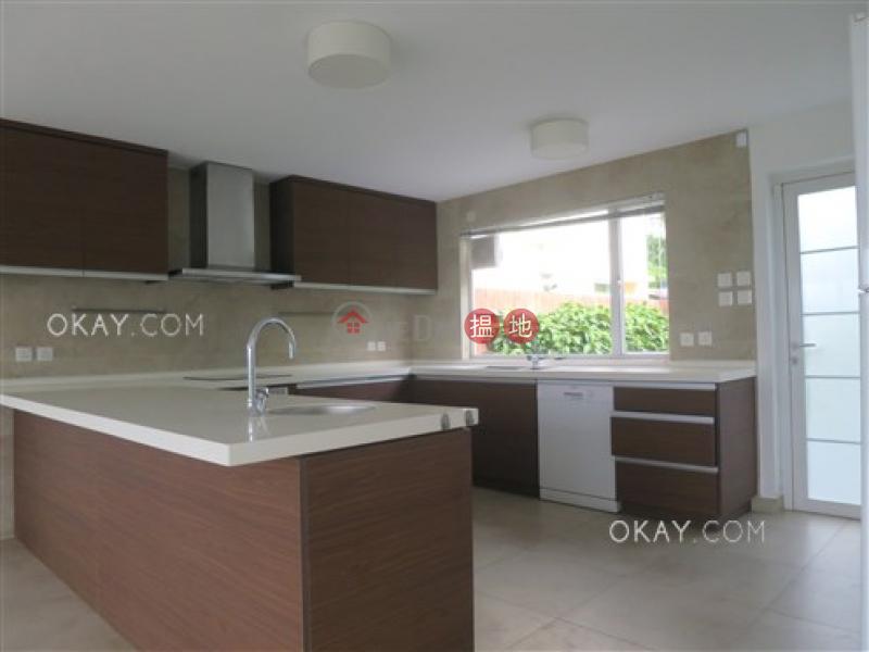 Tai Hang Hau Village, Unknown Residential Sales Listings | HK$ 28M