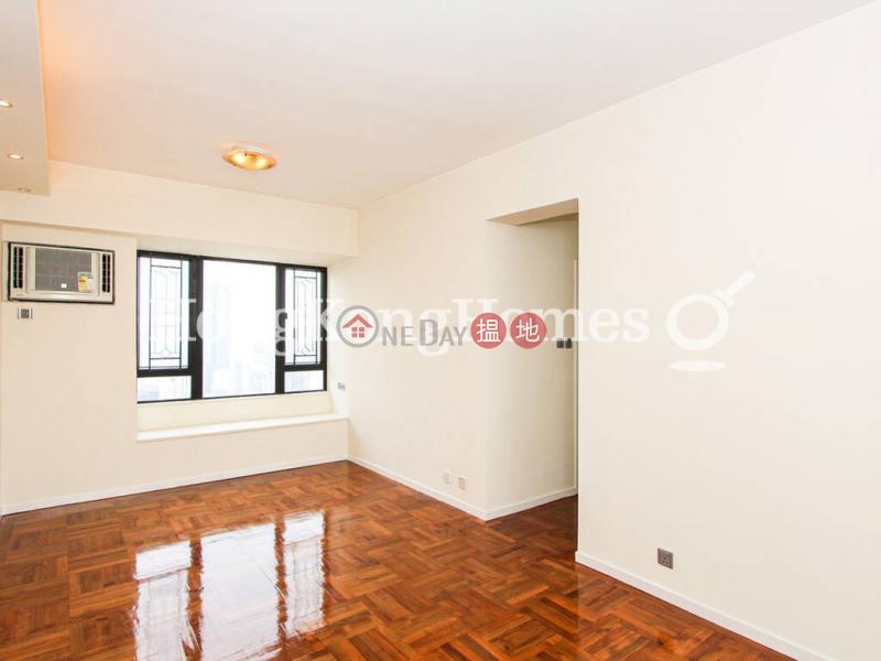 2 Bedroom Unit for Rent at Ying Piu Mansion | Ying Piu Mansion 應彪大廈 Rental Listings