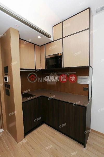 Cetus Square Mile | 1 bedroom Flat for Rent | Cetus Square Mile 利奧坊.凱岸 Rental Listings