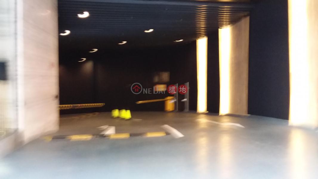 Skypark (Skypark) Mong Kok|搵地(OneDay)(4)
