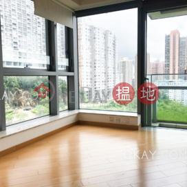 Intimate 1 bedroom on high floor with balcony | For Sale|Lime Habitat(Lime Habitat)Sales Listings (OKAY-S165153)_3