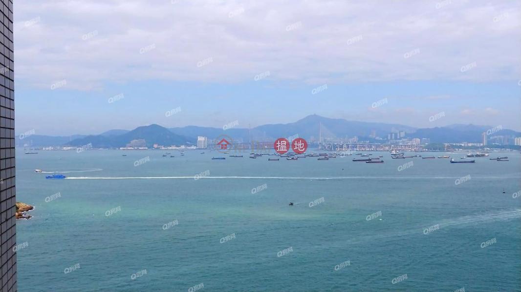 香港搵樓|租樓|二手盤|買樓| 搵地 | 住宅出租樓盤|地標名廈,環境優美,靜中帶旺《傲翔灣畔租盤》