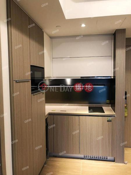 Lime Gala Block 1B | 1 bedroom Low Floor Flat for Rent, 393 Shau Kei Wan Road | Eastern District Hong Kong, Rental, HK$ 21,000/ month