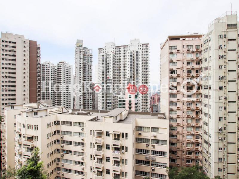 香港搵樓|租樓|二手盤|買樓| 搵地 | 住宅|出售樓盤-明珠台4房豪宅單位出售