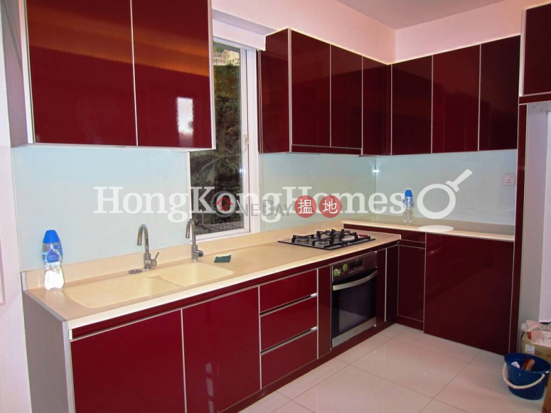 Fortune Building, Unknown, Residential, Sales Listings | HK$ 16.8M