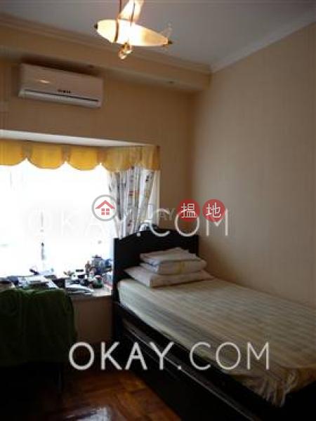 HK$ 35,000/ 月|比華利山-灣仔區-3房2廁,極高層,星級會所,連車位比華利山出租單位
