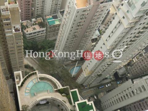 懿峰4房豪宅單位出售 西區懿峰(Seymour)出售樓盤 (Proway-LID105395S)_0