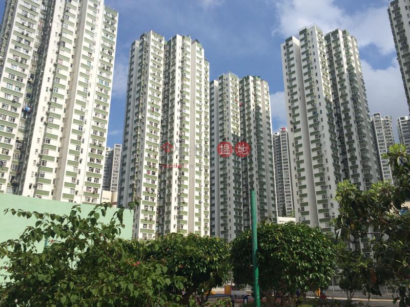 Nan Fung Sun Chuen Block 9 (Nan Fung Sun Chuen Block 9) Quarry Bay|搵地(OneDay)(1)