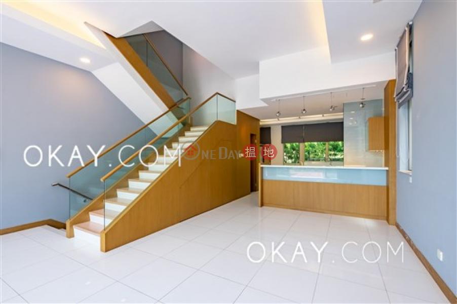 御濤灣|未知|住宅|出租樓盤|HK$ 150,000/ 月