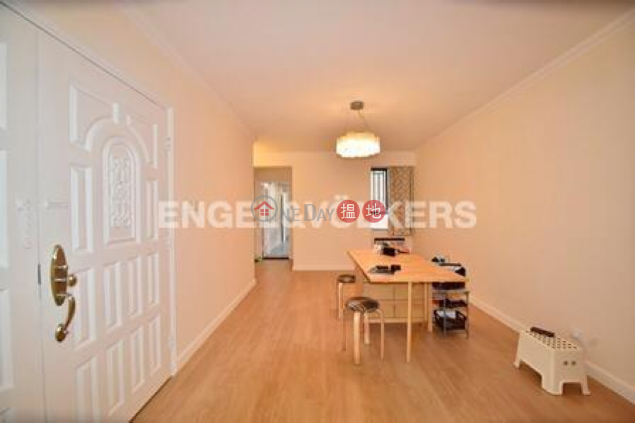 HK$ 75,000/ month, Wilshire Towers | Eastern District | 4 Bedroom Luxury Flat for Rent in Braemar Hill