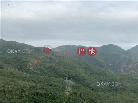 3房3廁,星級會所,可養寵物,連車位《陽明山莊 山景園出售單位》|陽明山莊 山景園(Parkview Club & Suites Hong Kong Parkview)出售樓盤 (OKAY-S25682)_0