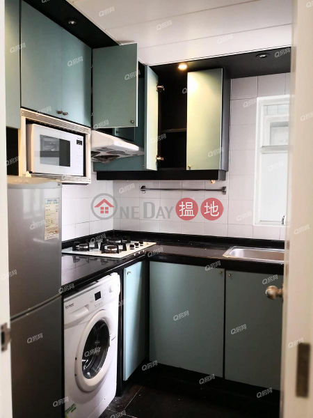 Tower 1 Phase 1 Metro City | Middle Residential Sales Listings | HK$ 6M