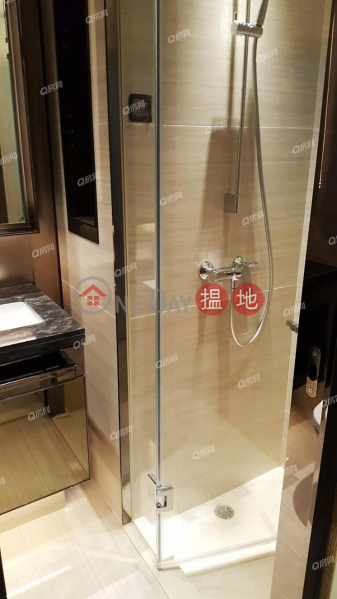 Property Search Hong Kong | OneDay | Residential, Rental Listings Cullinan West II | 1 bedroom Mid Floor Flat for Rent