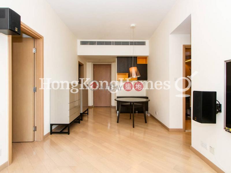 3 Bedroom Family Unit at The Cullinan | For Sale | 1 Austin Road West | Yau Tsim Mong, Hong Kong, Sales HK$ 35.8M