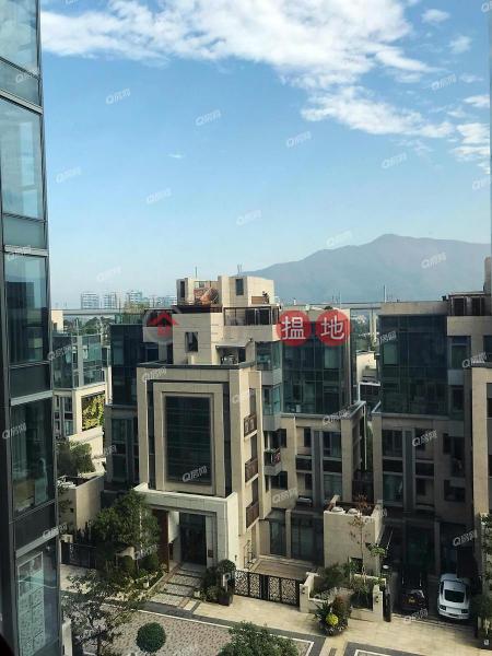 環境優美,地標名廈,名牌發展商,即買即住《爾巒買賣盤》1茵羅洛斯大道 | 元朗香港-出售HK$ 680萬