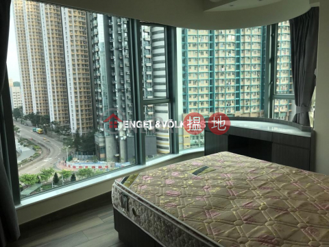3 Bedroom Family Flat for Rent in Sai Wan Ho|Le Printemps (Tower 1) Les Saisons(Le Printemps (Tower 1) Les Saisons)Rental Listings (EVHK60001)_0