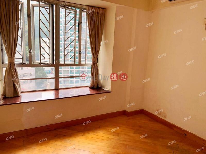 名校網,鄰近地鐵,實用兩房,地段優越《采文軒買賣盤》|采文軒(The Bonham Mansion)出售樓盤 (XGGD692900065)