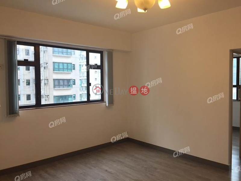 Caine Building | 2 bedroom High Floor Flat for Sale | Caine Building 廣堅大廈 Sales Listings