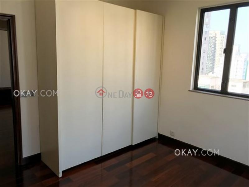 3房2廁,實用率高,極高層,連租約發售豪華大廈出售單位-10-16屋蘭士里 | 西區香港出售HK$ 2,600萬