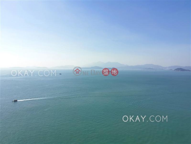 3房2廁,海景,星級會所,露台《貝沙灣6期出租單位》688貝沙灣道 | 南區|香港|出租-HK$ 63,000/ 月