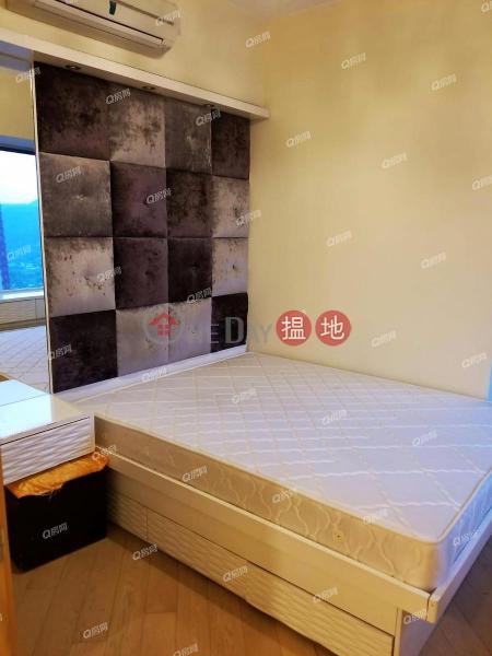 開揚遠景,交通方便,無敵景觀,環境清靜,豪裝筍價《Yoho Town 2期 YOHO MIDTOWN買賣盤》|9元龍街 | 元朗-香港-出售HK$ 1,128萬