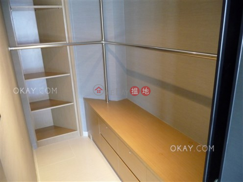 Block A (Flat 1 - 8) Kornhill, High | Residential Rental Listings, HK$ 45,000/ month
