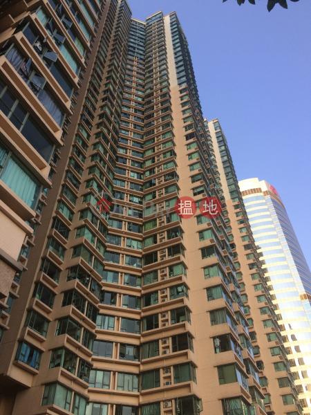 Tower 8 Island Harbourview (Tower 8 Island Harbourview) Tai Kok Tsui|搵地(OneDay)(2)