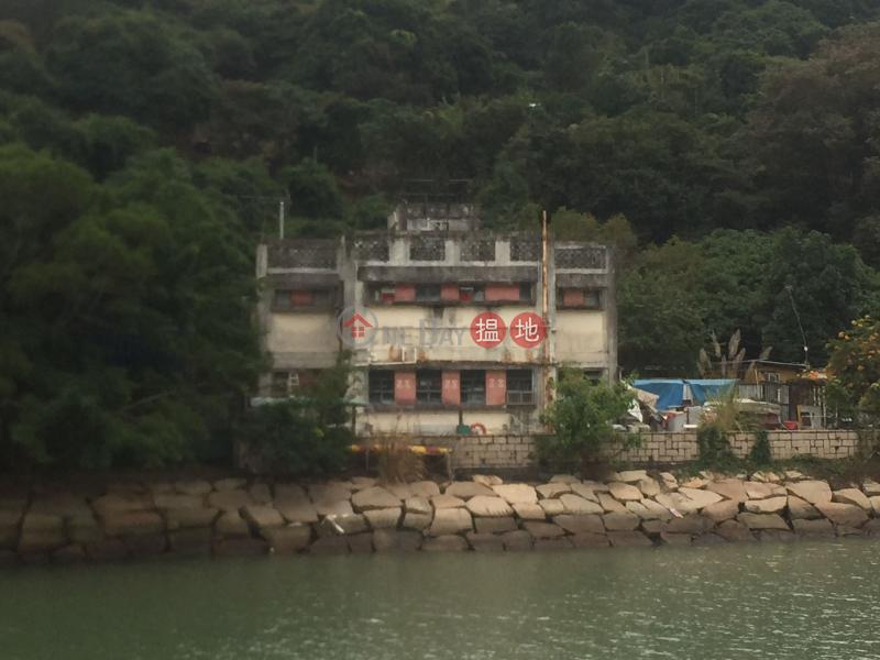 梅窩碼頭路667號 (667 Mui Wo Ferry Pier Road) 梅窩|搵地(OneDay)(1)