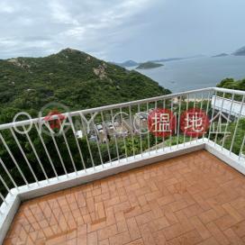 3房2廁,實用率高,極高層,海景Vista Horizon出租單位|Vista Horizon(Vista Horizon)出租樓盤 (OKAY-R264567)_0