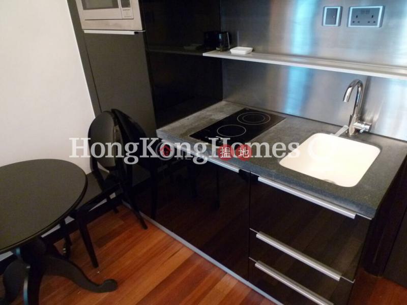 嘉薈軒一房單位出售-60莊士敦道 | 灣仔區|香港|出售-HK$ 900萬