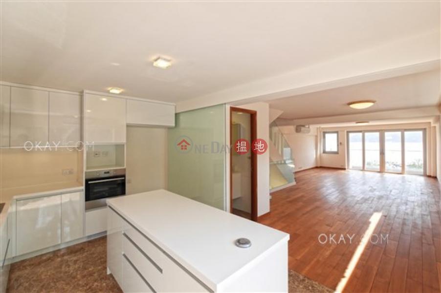 北潭涌村屋-未知-住宅-出售樓盤|HK$ 2,900萬