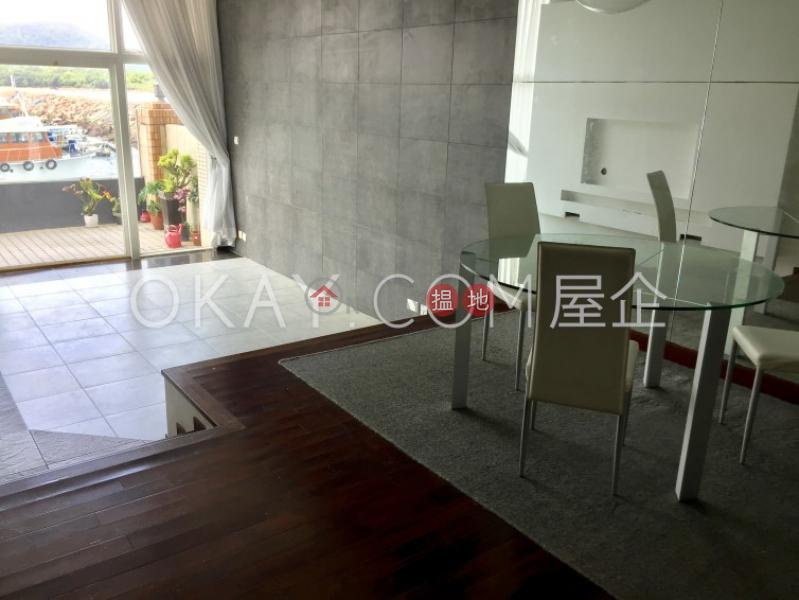 Block 11 Costa Bello   Low   Residential   Sales Listings   HK$ 18.5M