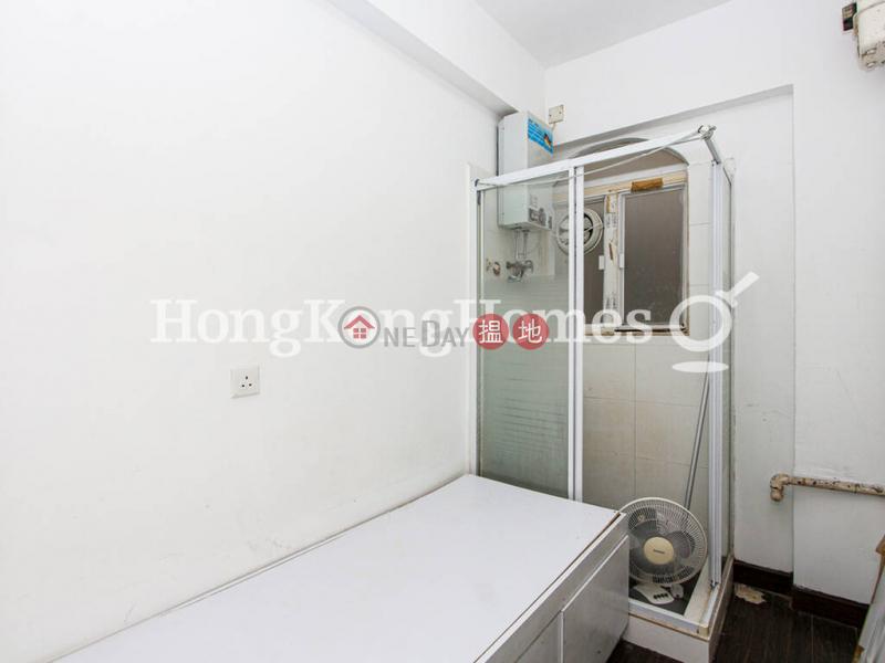瑩景閣 未知住宅出售樓盤-HK$ 1,450萬