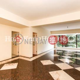 3 Bedroom Family Unit for Rent at Kui Yuen|Kui Yuen(Kui Yuen)Rental Listings (Proway-LID58800R)_3
