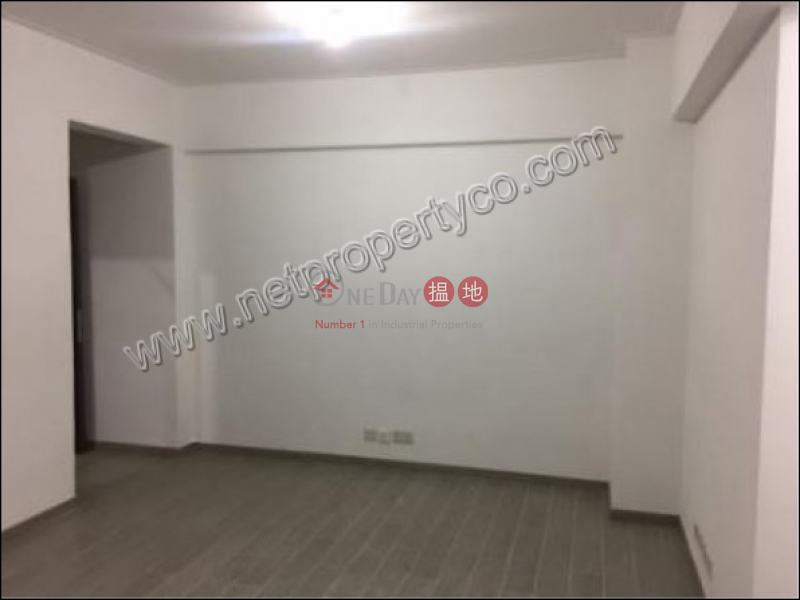 Heart of CWB Apartment for Rent|灣仔區華登大廈(Great George Building)出租樓盤 (A045867)
