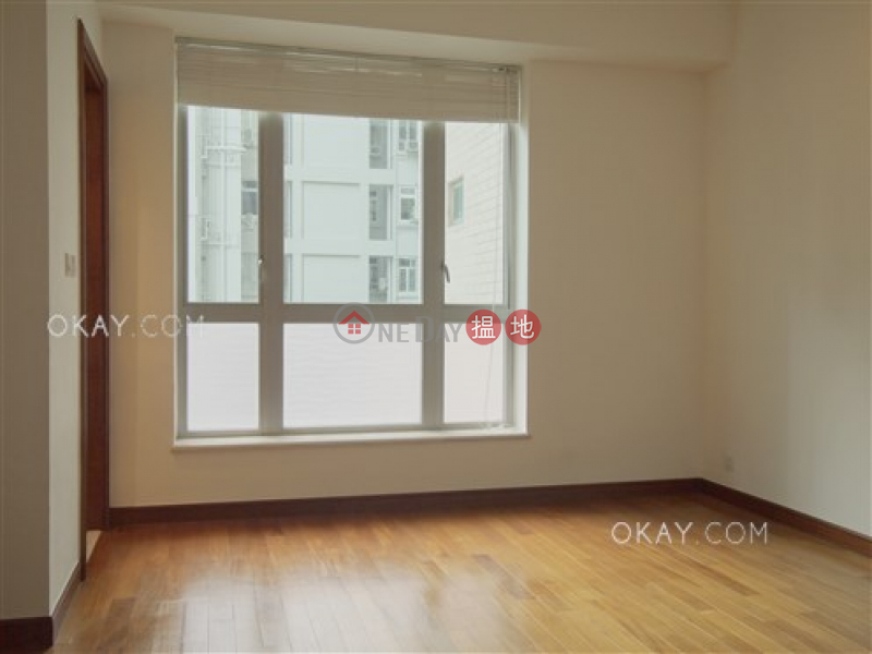 Chantilly | Middle | Residential | Rental Listings, HK$ 138,000/ month
