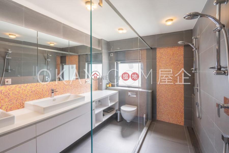 48 Sheung Sze Wan Village | Unknown | Residential | Sales Listings HK$ 33.8M