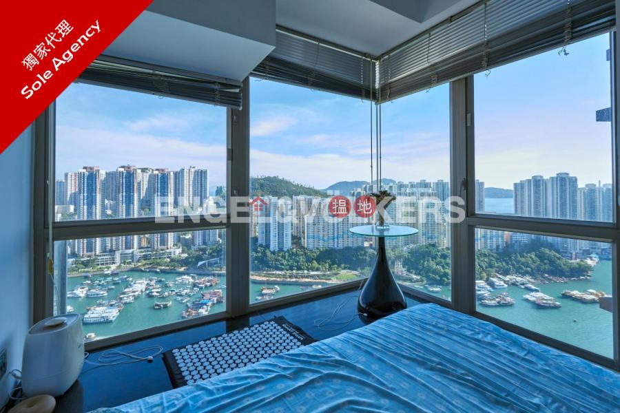 2 Bedroom Flat for Sale in Aberdeen, Jadewater 南灣御園 Sales Listings   Southern District (EVHK93215)