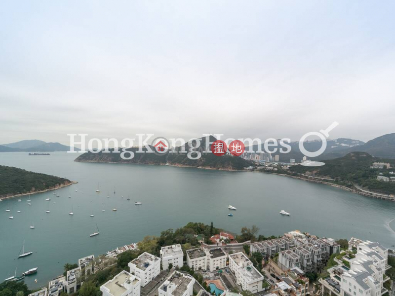 Property Search Hong Kong | OneDay | Residential | Rental Listings | 4 Bedroom Luxury Unit for Rent at Manhattan Tower