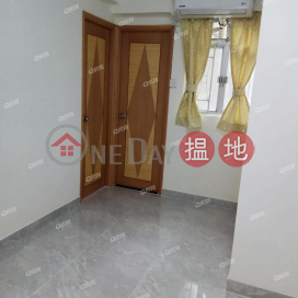 Moon Wah Building | 2 bedroom High Floor Flat for Rent|Moon Wah Building(Moon Wah Building)Rental Listings (XGGD704000002)_0