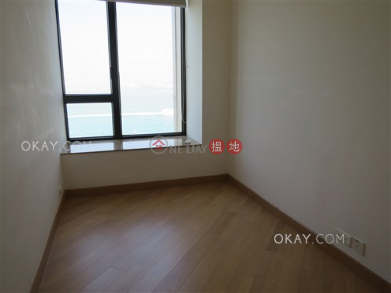 Harbour One Middle | Residential, Rental Listings HK$ 67,000/ month