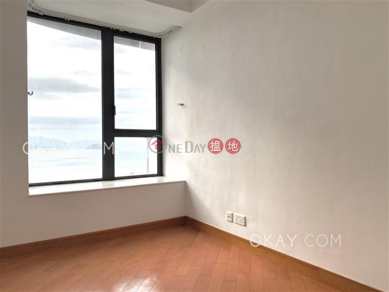 HK$ 63,000/ 月-貝沙灣6期南區|3房2廁,極高層,星級會所,連車位貝沙灣6期出租單位