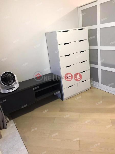 溱柏 1, 2, 3 & 6座-高層|住宅-出租樓盤HK$ 10,800/ 月