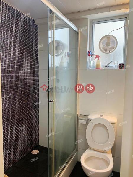 HK$ 15M   Block 3 Kwun Fai Mansion Sites A Lei King Wan Eastern District Block 3 Kwun Fai Mansion Sites A Lei King Wan   2 bedroom High Floor Flat for Sale