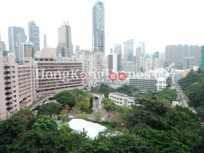 香港搵樓|租樓|二手盤|買樓| 搵地 | 住宅-出售樓盤壹環三房兩廳單位出售