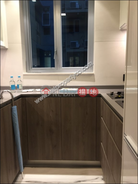 Property Search Hong Kong   OneDay   Residential Rental Listings   Good value in Yuen Long