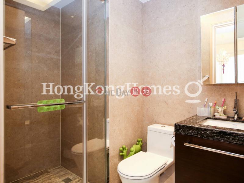 HK$ 1.6億-深灣 9座南區|深灣 9座兩房一廳單位出售