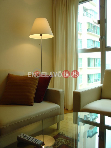 Property Search Hong Kong | OneDay | Residential | Rental Listings 3 Bedroom Family Flat for Rent in West Kowloon