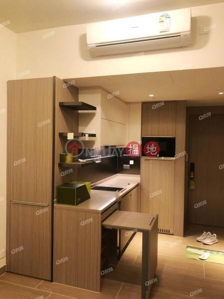 Lime Gala Block 1A | Mid Floor Flat for Rent | Lime Gala Block 1A 形薈1A座 Rental Listings